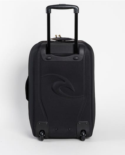 F-Light Transit Camo Travel Bag