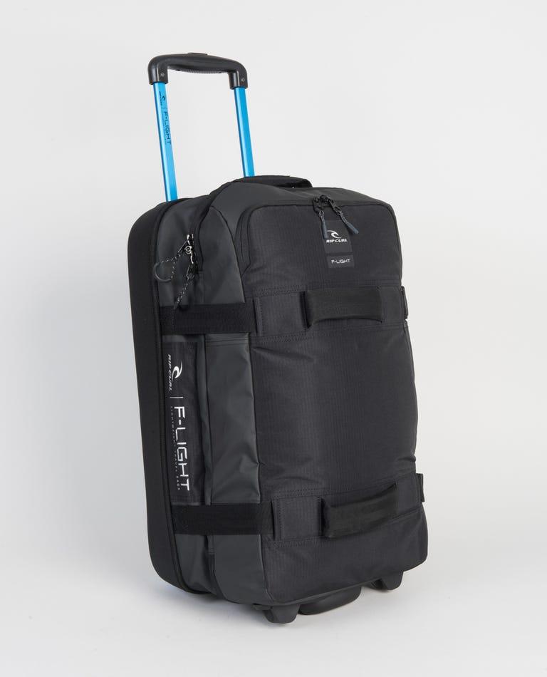 F-Light Transit Midnight 2 Travel Bag in Midnight