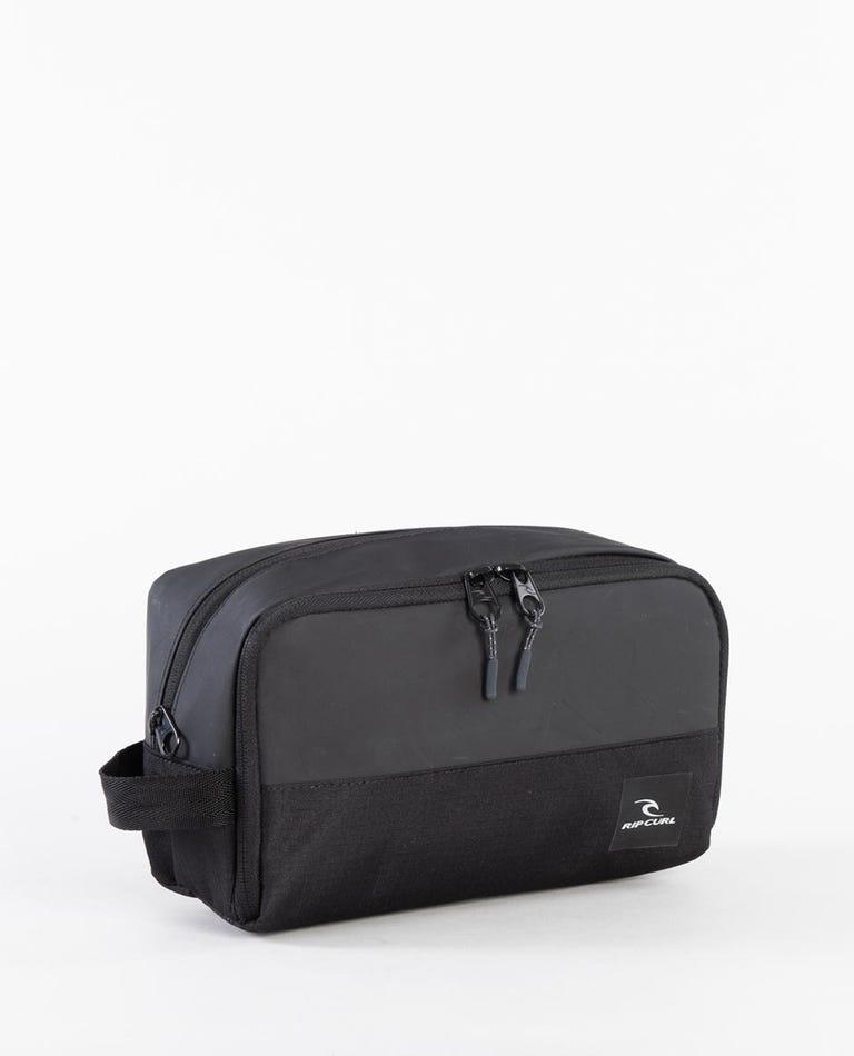 Groom Midnight Toiletry Bag in Midnight