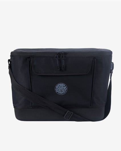 F-Light Skunk Midnight Bag in Midnight