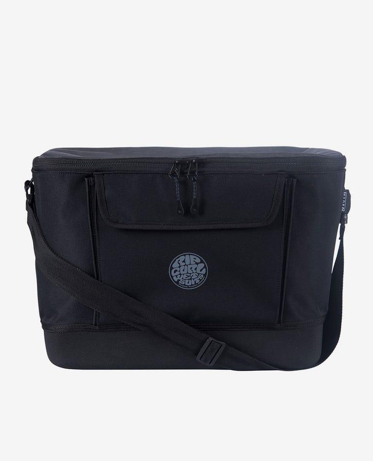 F-Light Skunk Midnight Bag in Midnight