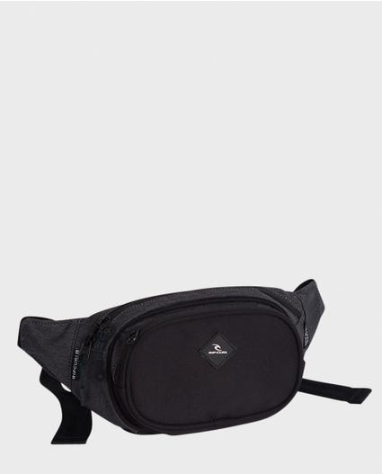 Waistbag Midnight in Midnight