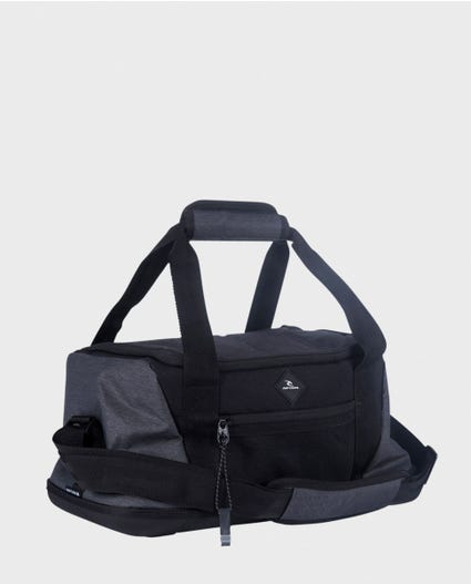 Beach Mate Cooler Bag in Midnight