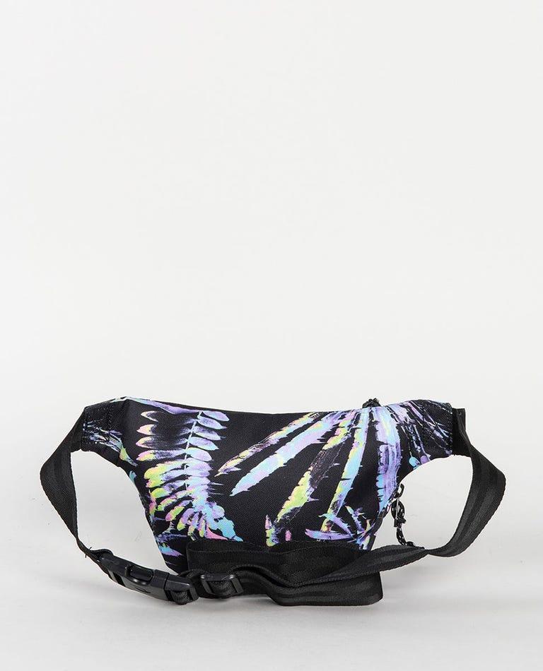 Native Waist Bag