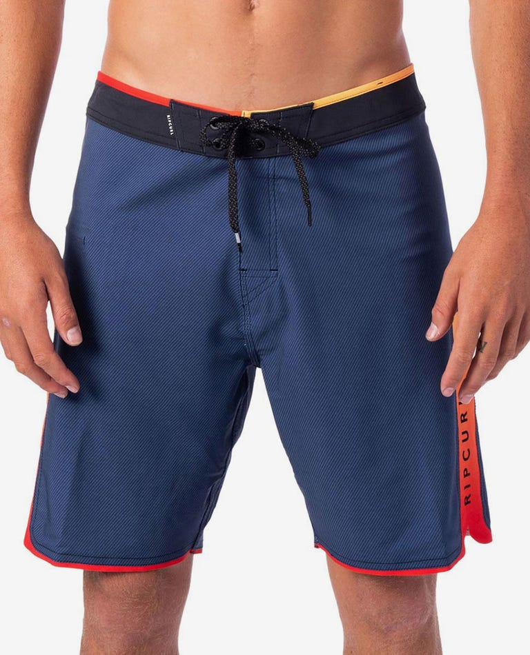 Mirage Surge 2.0 19 Boardshorts in Navy