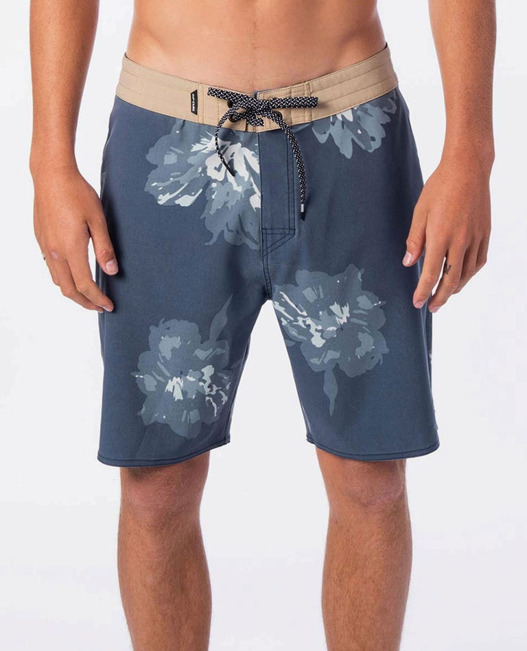 Mirage Conner Flyer 19 Boardshorts in Navy
