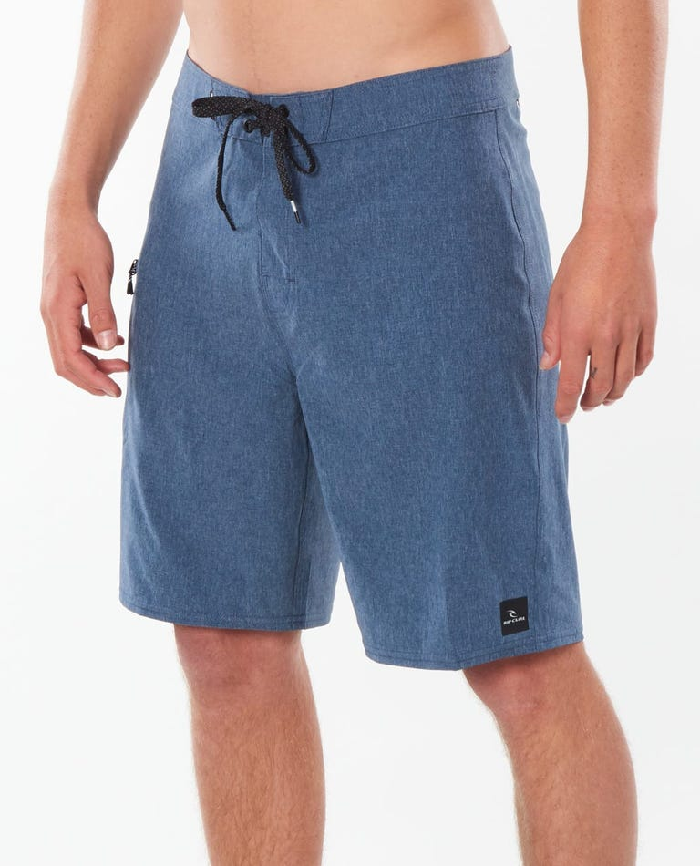 Mirage Core 20 Boardshorts in Navy