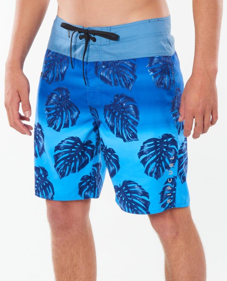 Paradise Boardshorts in Blue