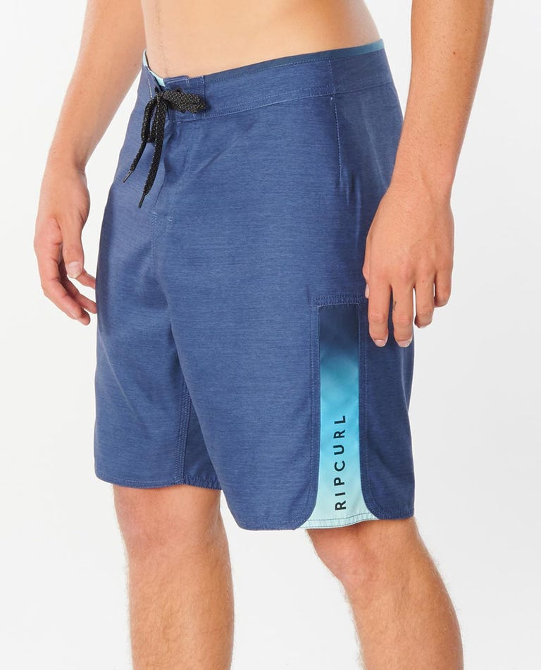 Surge 19 Classic Boardshort in Navy