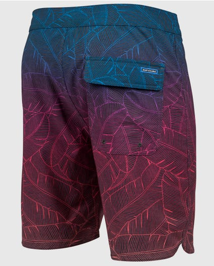 Mirage Free Breeze 19 Boardshorts in Pink