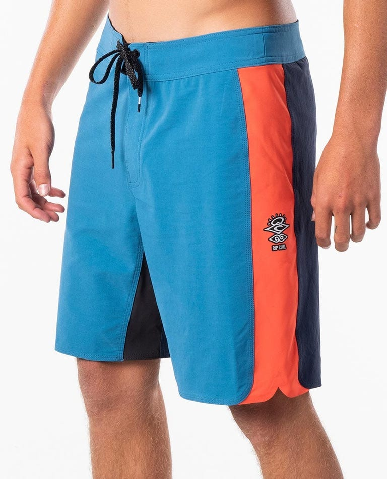 Mirage 3/2/One Ultimate Boardshorts in Navy