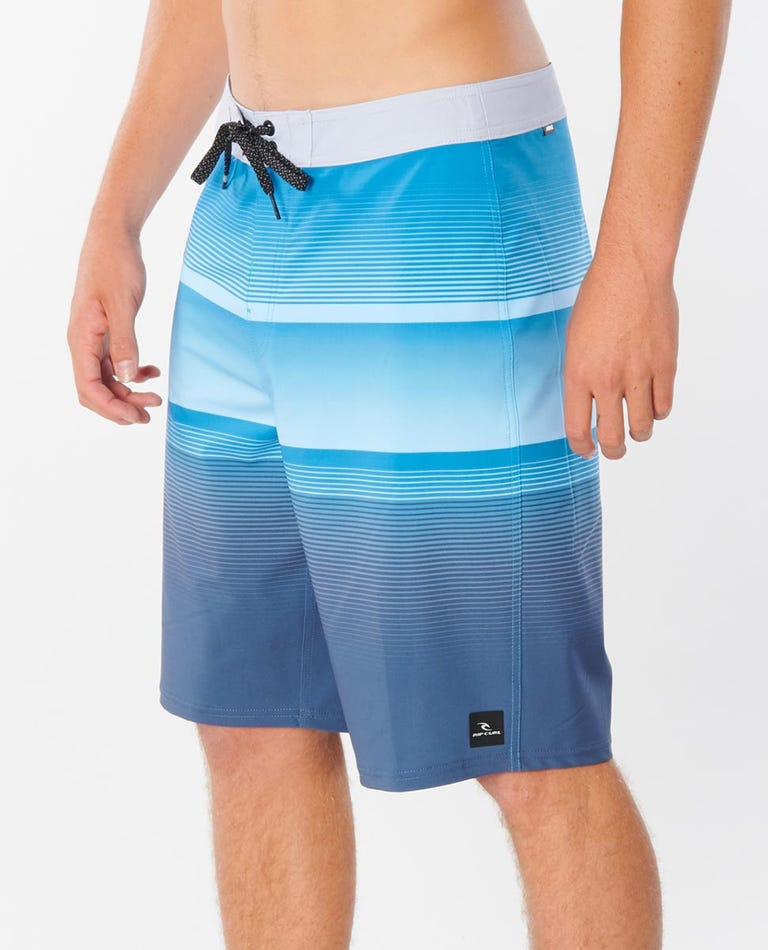 Mirage Setters Boardshorts in Navy