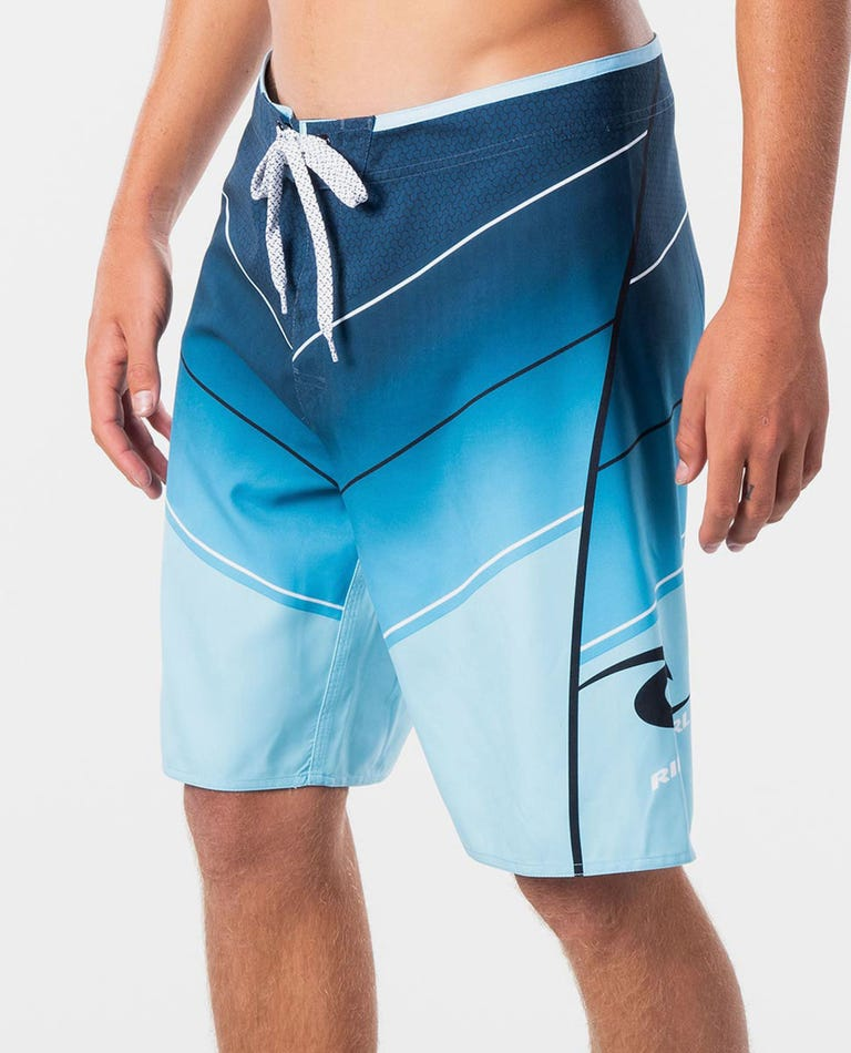 Mavericks 20 Classic Boardshort in Navy