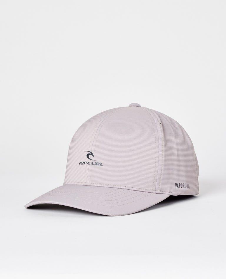 Vapor Flexfit Hat in Khaki