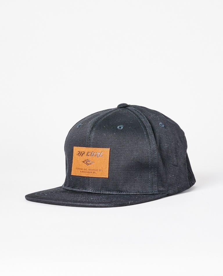 OG Flexfit Cap in Black