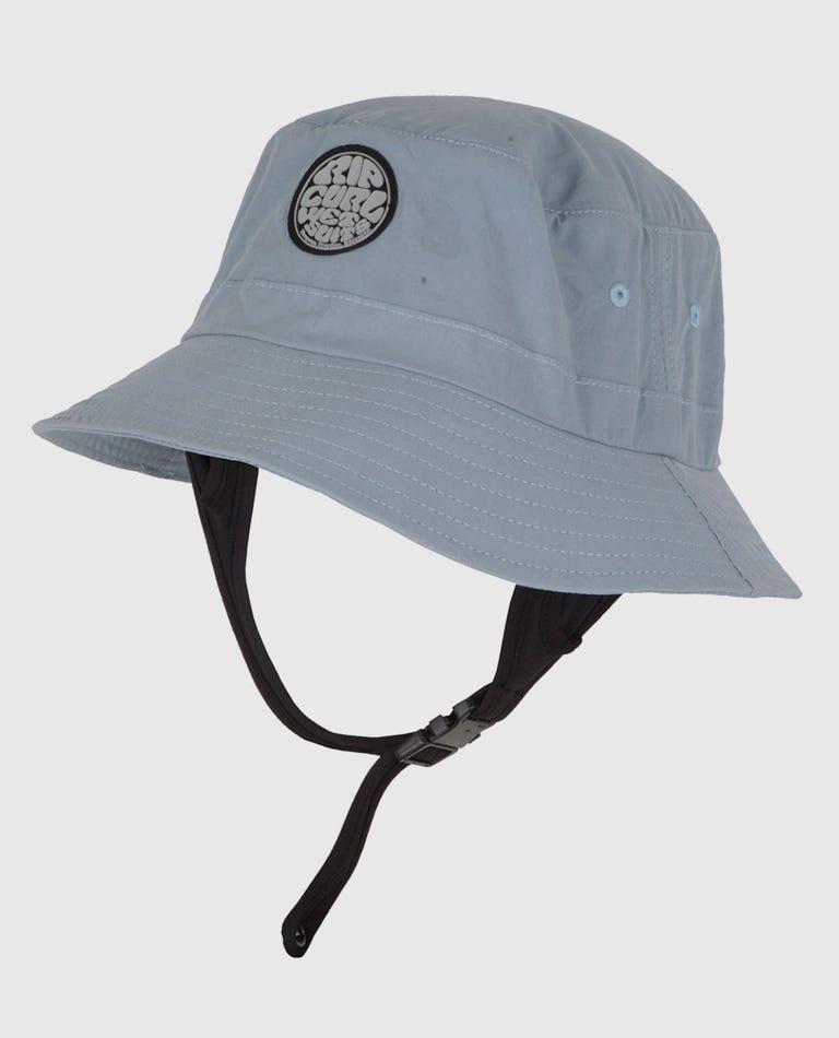 Wetty Surf Hat in Grey