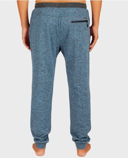 Arc Vapor Cool Pants in Blue Grey