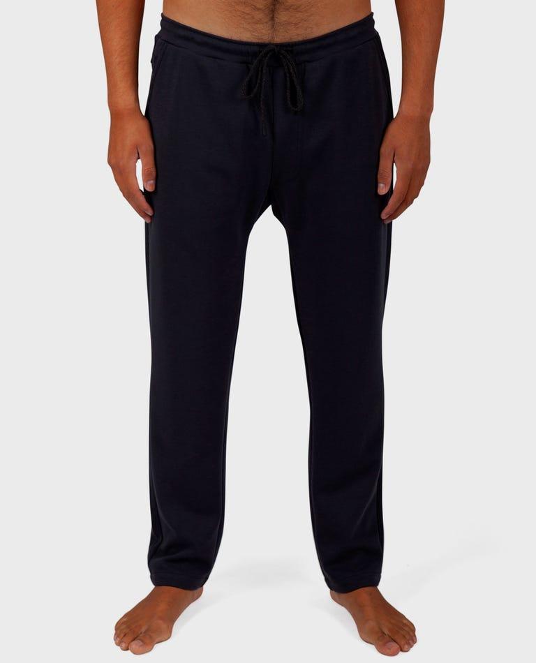 Dexter Vapor Cool Pants in Black