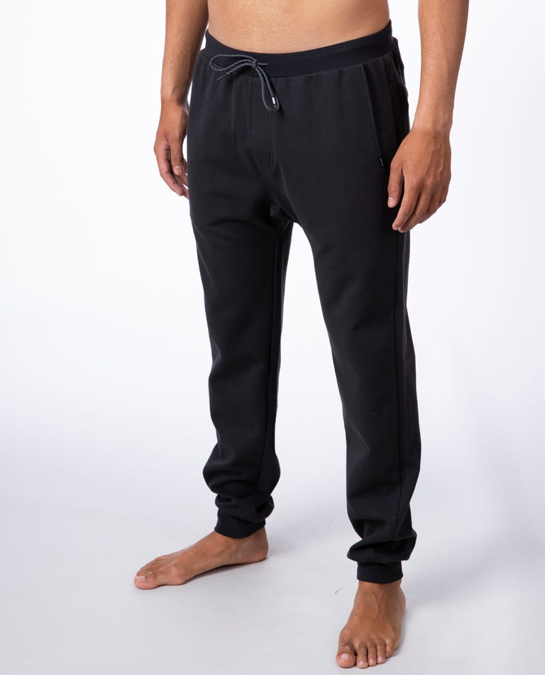 Impact Vapor Cool Pant in Black