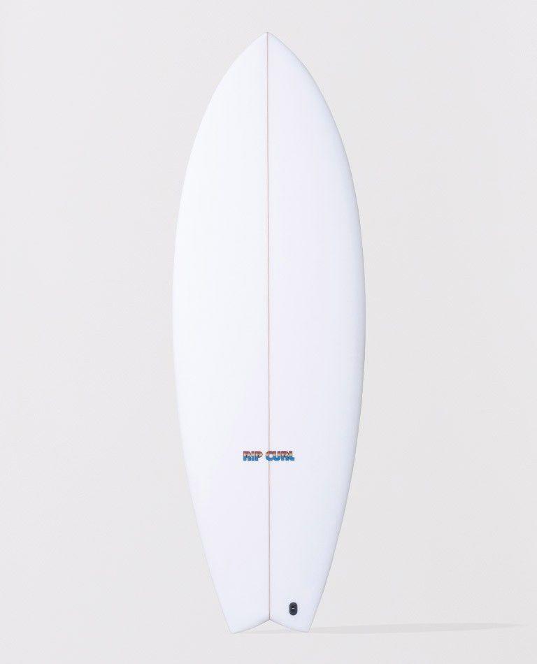 52 Mojito EPS FCS in White