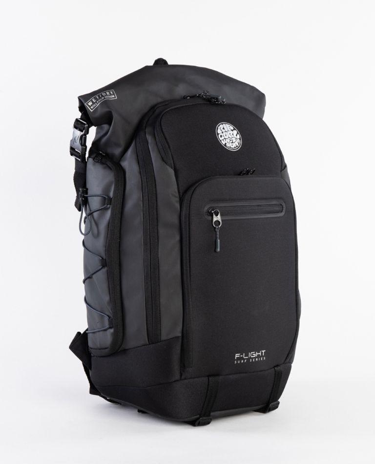 F-Light Surf 40L Midnight Backpack in Midnight