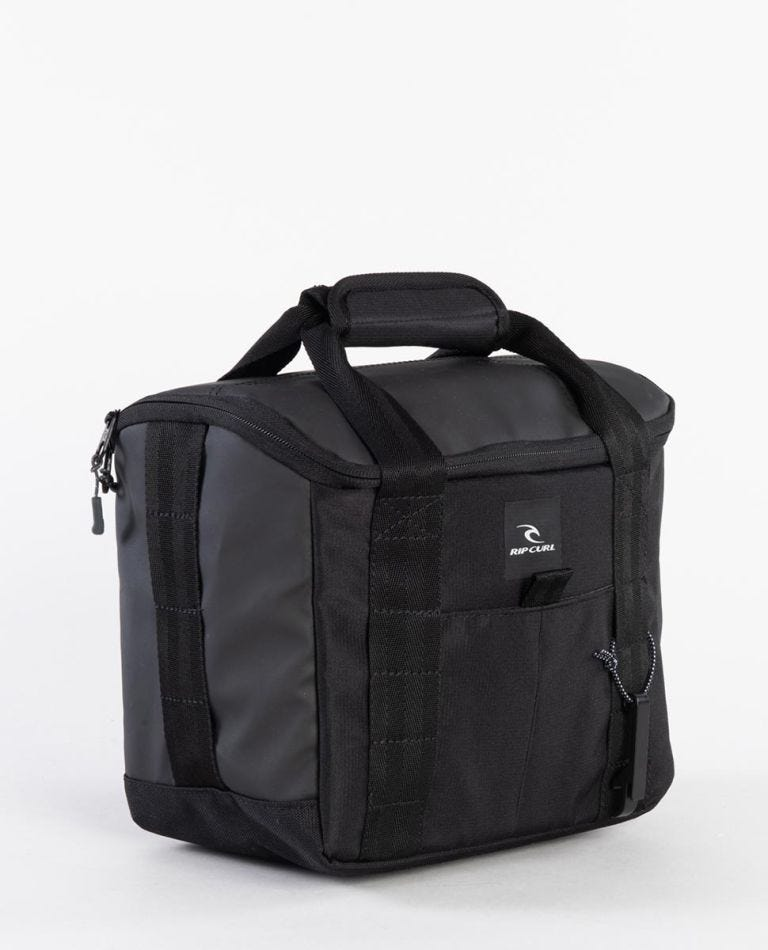Sixer Cooler 2 in Midnight