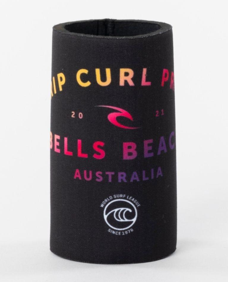 Bells Pro 2021 Cooler in Black