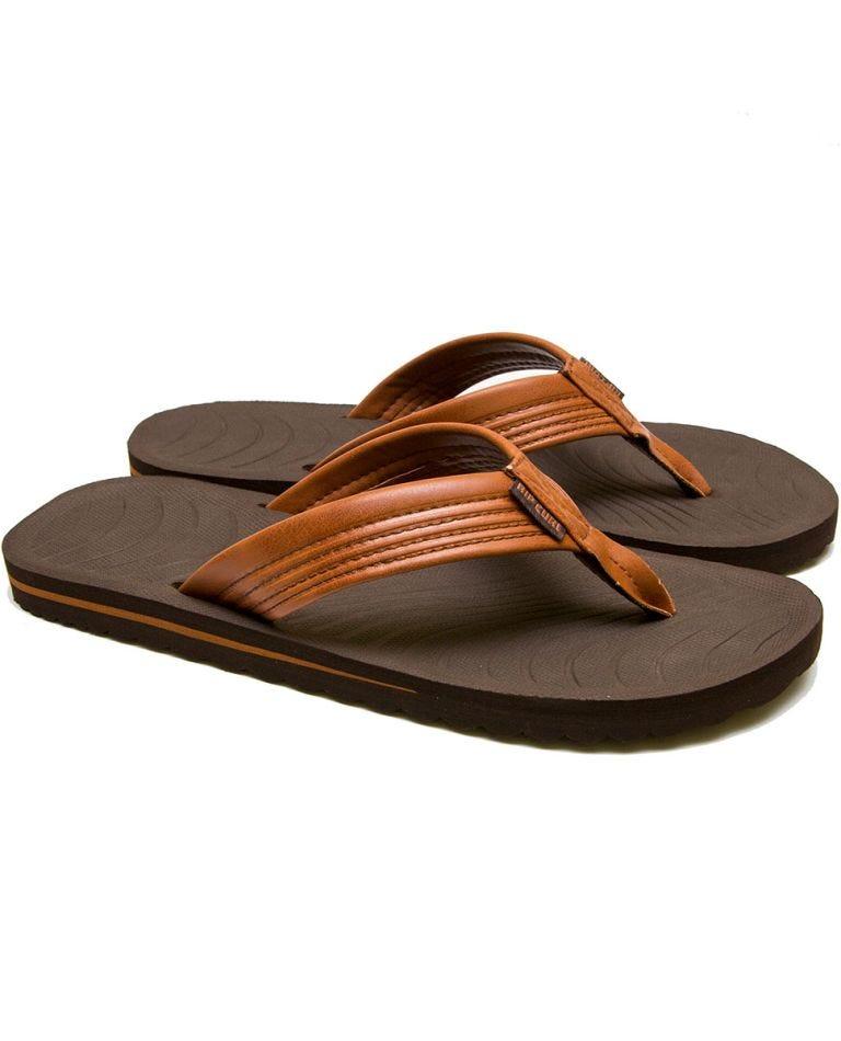 Dbah Sandals