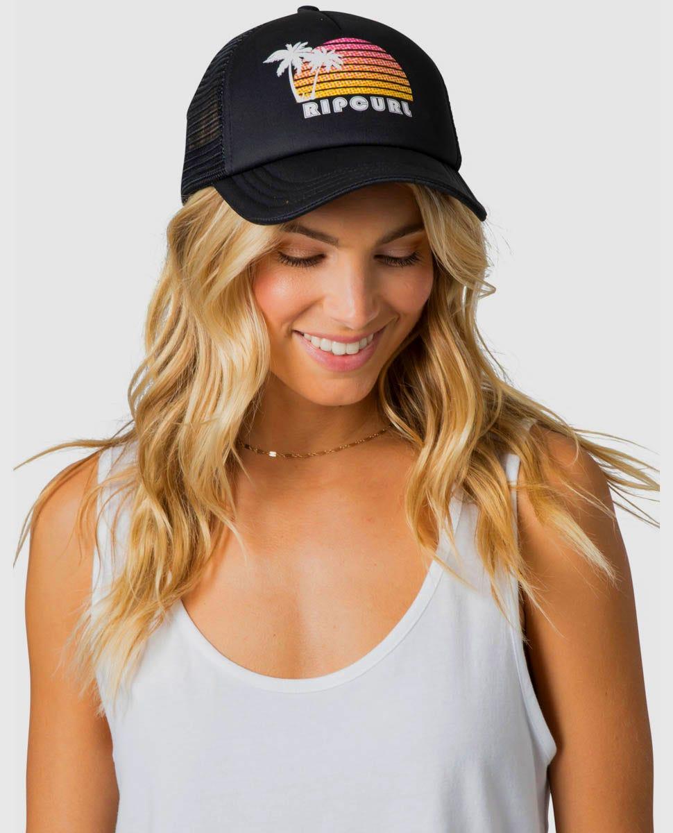 4407245a5 Summer Lovin Trucker Hat