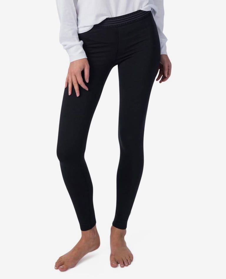 Southside II Legging in Black