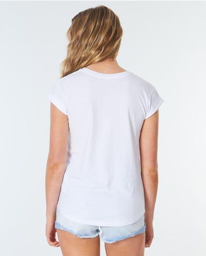 GTEJG9 in White