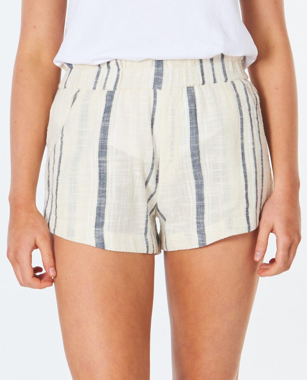 Rip Curl Damen Surf Shack Boardshort Shorts