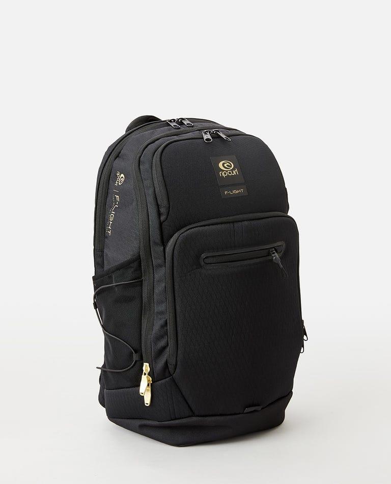 Onyx F-Light Ultra 30L Backpack in Black