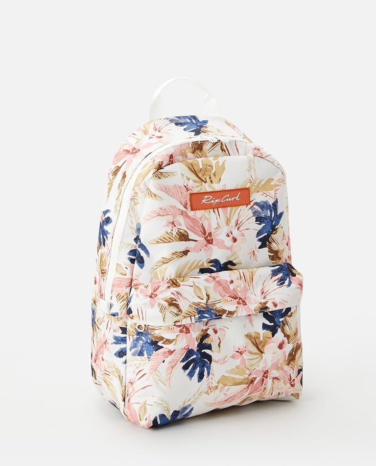 Mood 20L Mixed Backpack in Multico