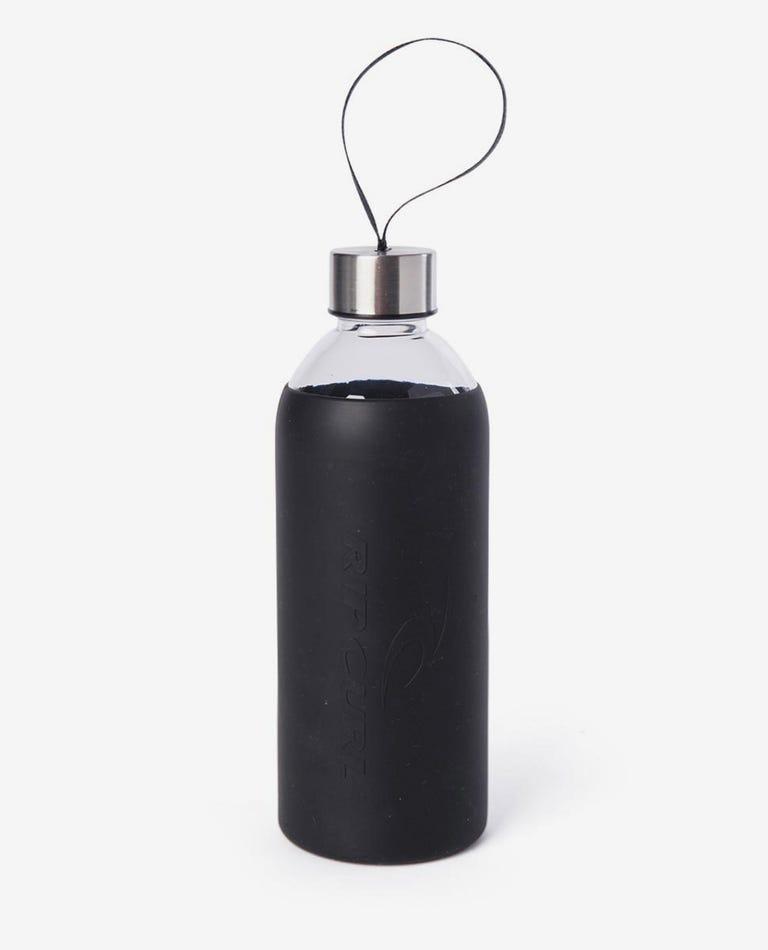 Corp BPA Free Drink Bottle in Black
