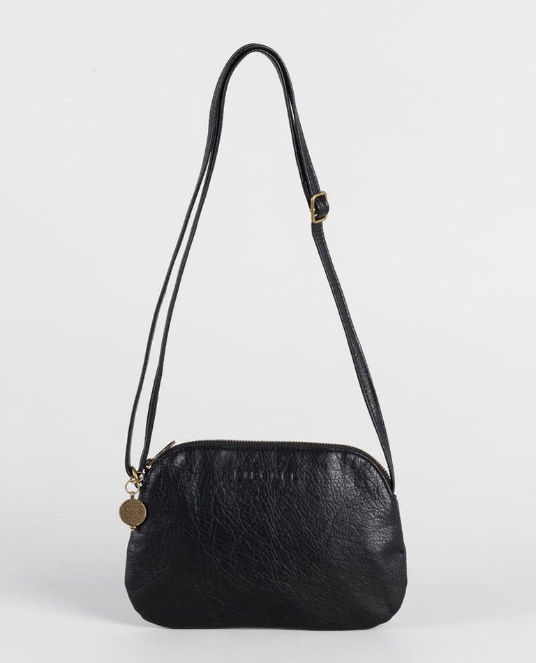 Spice Temple Festival Bag in Black