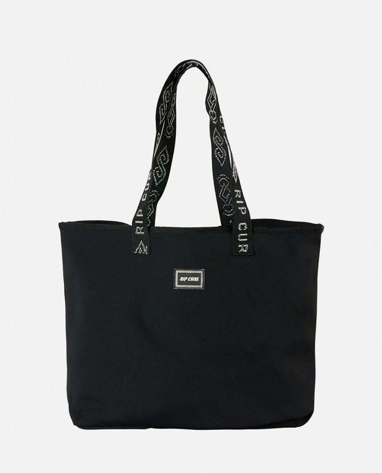 Neo Tote Mixed 18L in Black