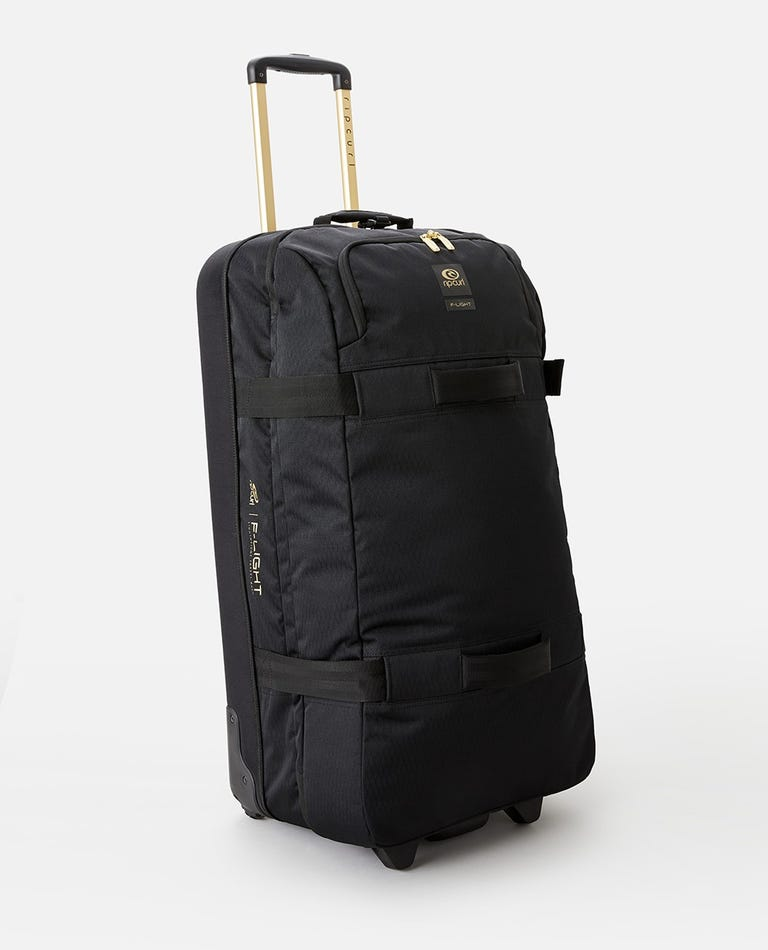 Onyx F-Light Global 100L Bag in Black