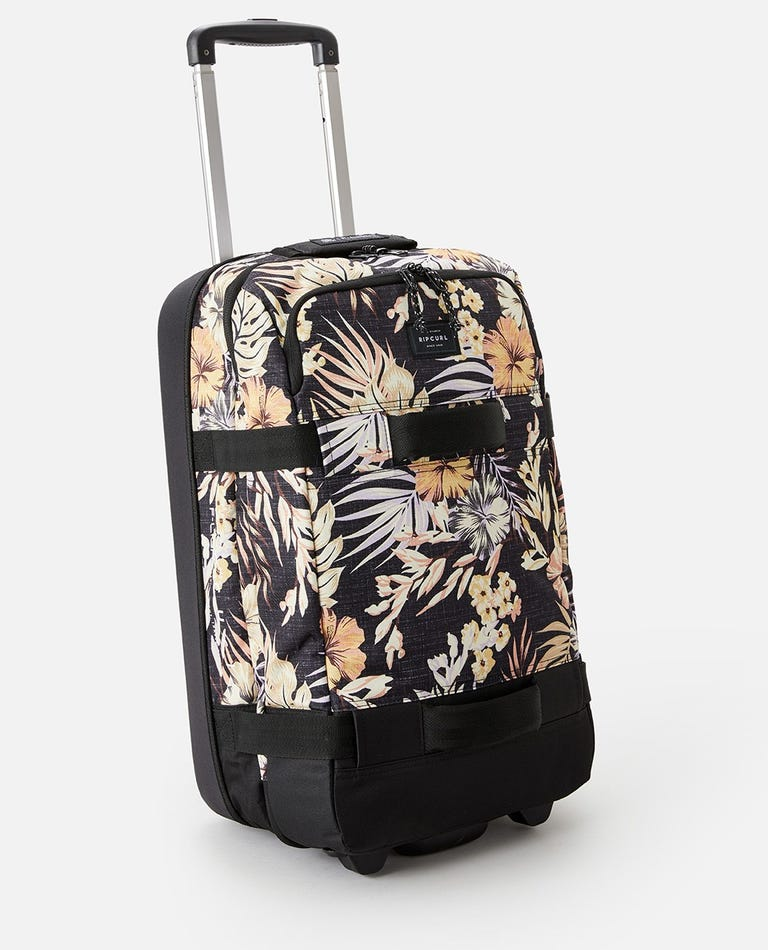 Paradise F-Light Transit 50L Bag in Black