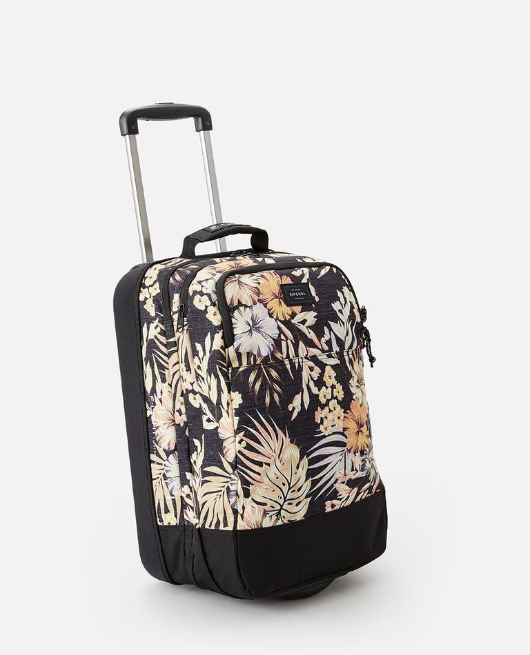 Paradise F-Light Cabin 35L Bag in Black