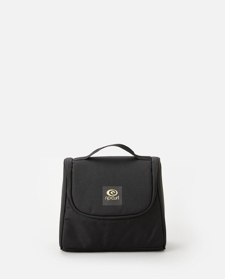 Onyx F-Light Beauty 6L Case in Black