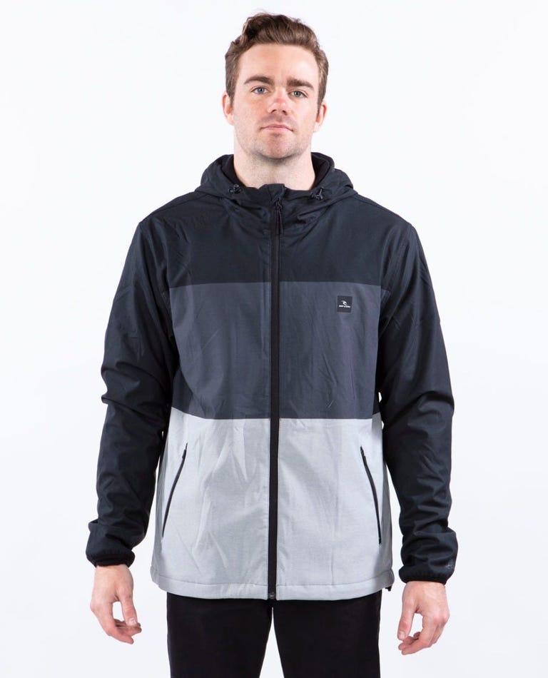 Elite 2.0 Anti Series Jacket