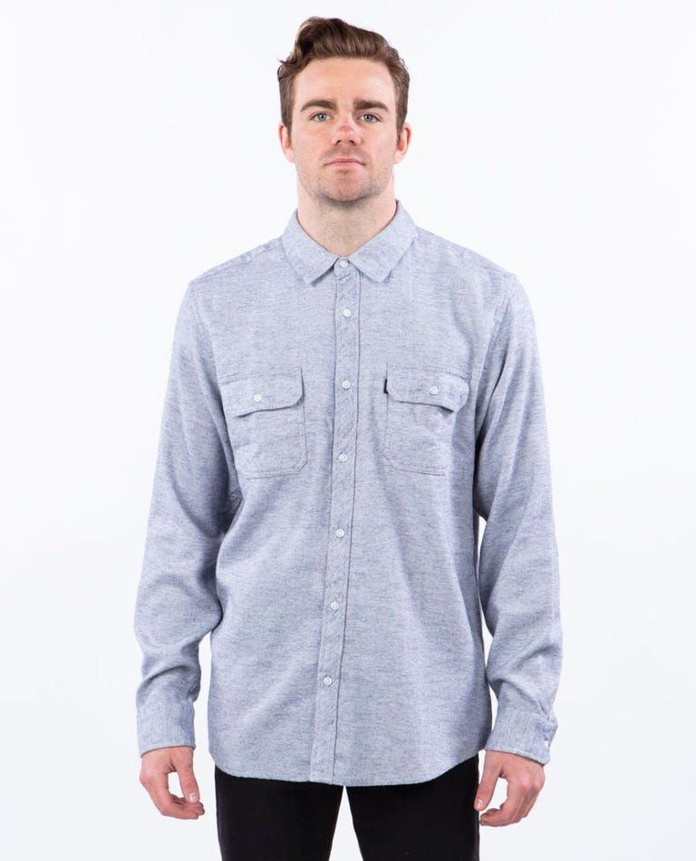 Kodial Long Sleeve Shirt