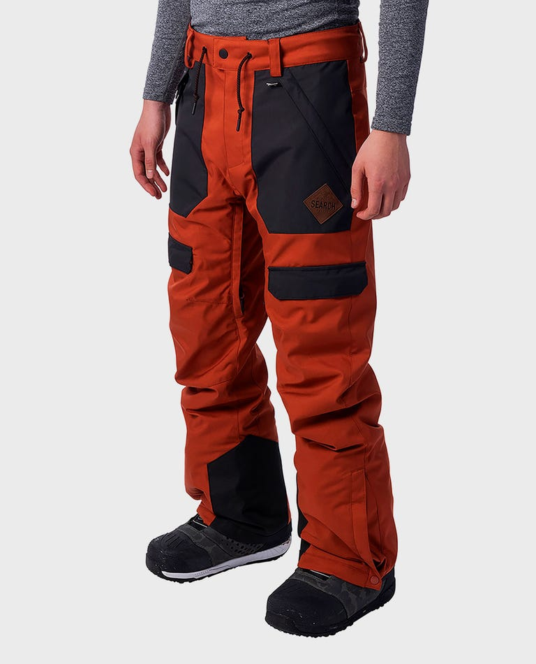 Revive Snow Pants