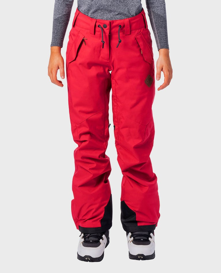 Liberty Snow Pants