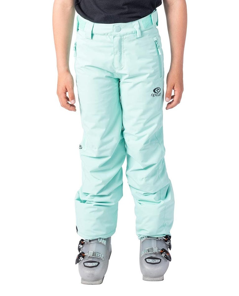 Olly Snow Pant in Yucca