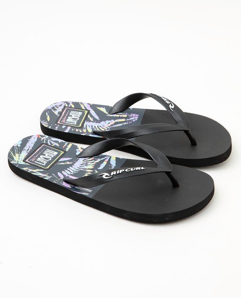 Native Sandal in Multi