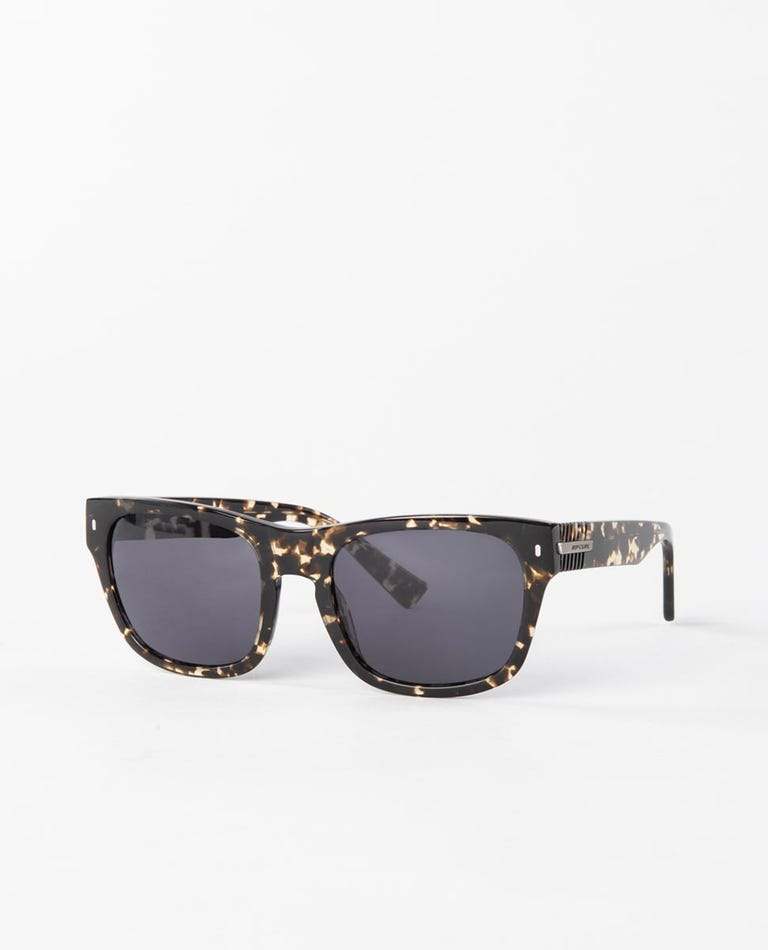 Savage Sunglasses in Tortoise