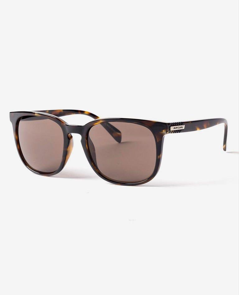 Mysto Sunglasses in Tortoise