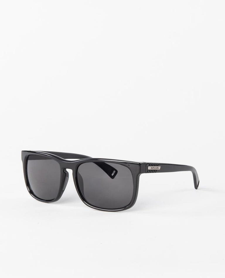 Varial Polarized Sunglasses in Black